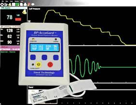BP-AccuGard Blood Pressure