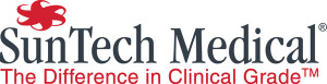 SunTech Medical_Difference Tag