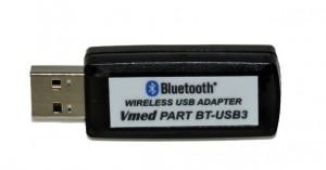 BT-USB3