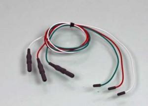 ECG-N18